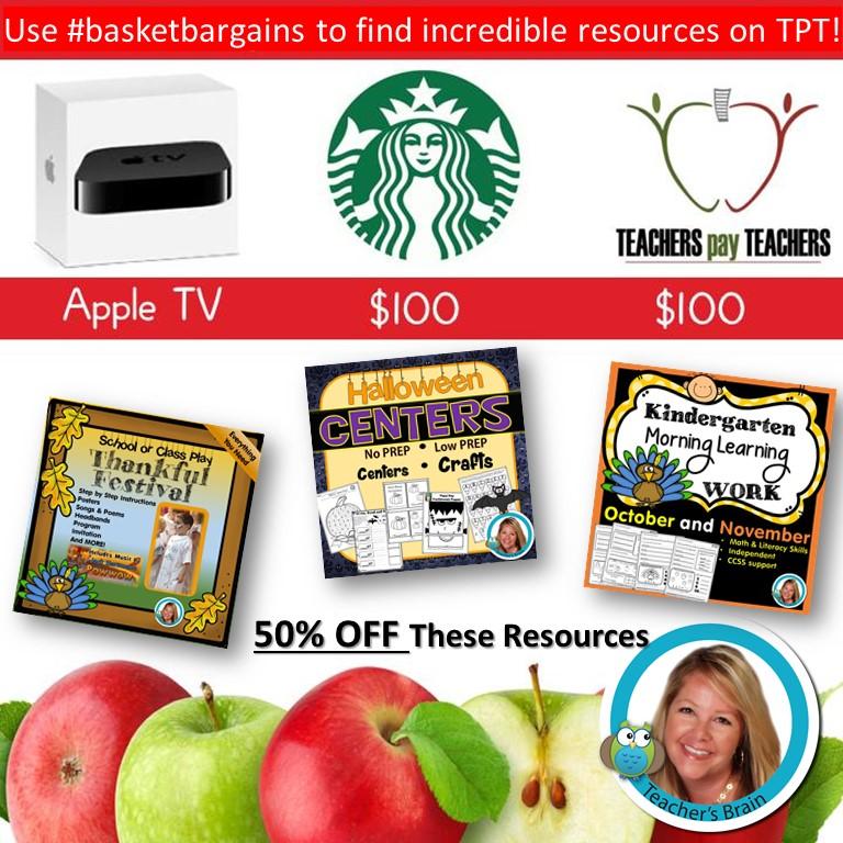 basketbargains