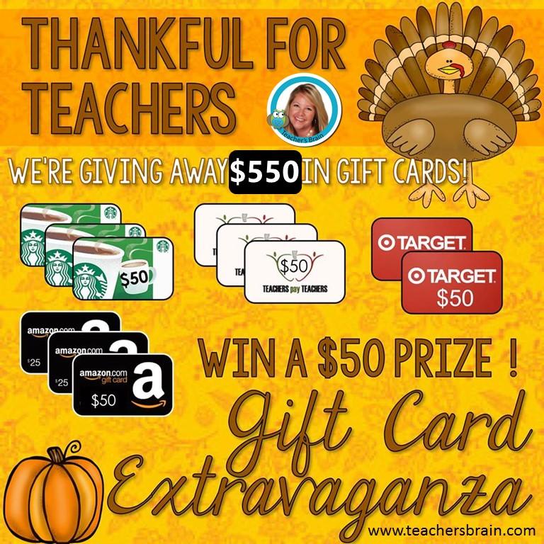 thankful-gift-card