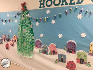 Dr. Seuss Grinch Christmas Decorations